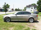 2010 BMW 3 Series 335i xDrive Indianapolis IN