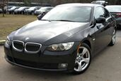 2010 BMW 328i ** COUPE ** - w/ LEATHER SEATS