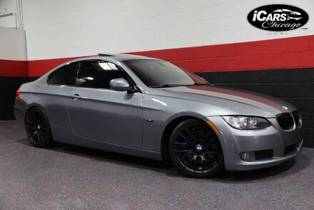 2010_BMW_335i xDrive_Sport 2dr Coupe_ Chicago IL