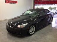 2010 BMW 5 Series 535i Decatur AL