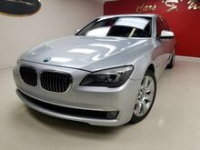 2010_BMW_7 Series_760Li_ Indianapolis IN
