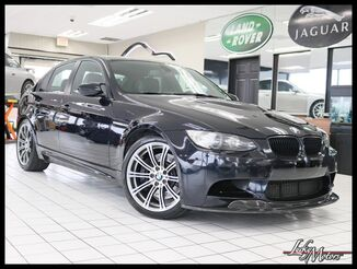 2010_BMW_M3_SEDAN_ Villa Park IL