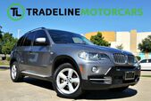 2010 BMW X5 30i PANO SUNROOF, NAVIGATION, REAR PARKING AID, AND MUCH MORE!!!