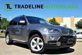2010_BMW_X5_30i PANO SUNROOF, NAVIGATION, REAR PARKING AID, AND MUCH MORE!!!_ CARROLLTON TX