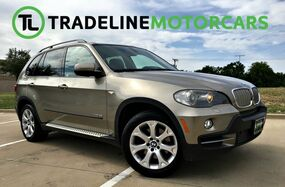 2010_BMW_X5_48i LEATHER, NAVIGATION, 3RD ROW SEATS... AND MUCH MORE!!!_ CARROLLTON TX