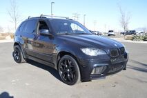 2010 BMW X5 M  Grand Junction CO