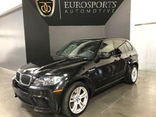 2010_BMW_X5 M__ Salt Lake City UT