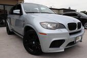 2010 BMW X5 M FULL M-SPORT DINAN TUNED LOADED!!!