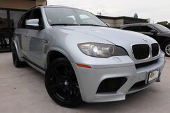 2010_BMW_X5 M_FULL M-SPORT DINAN TUNED LOADED!!!_ Houston TX
