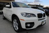 2010 BMW X6 xDrive35i,SPORT,CLEAN CARFAX,LOADED!