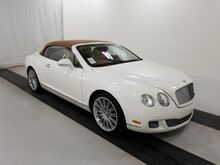 2010_Bentley_Continental GT_Speed_ Whitehall PA