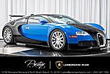 2010 Bugatti Veyron  North Miami Beach FL