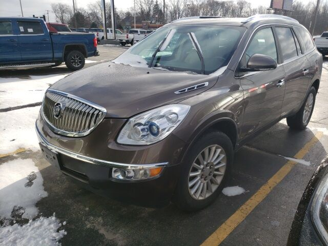 2010 Buick Enclave CX Milwaukee WI