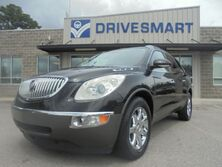 Buick Enclave CXL 2XL FWD 2010