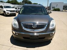 2010_Buick_Enclave_CXL FWD_ Clarksville IN