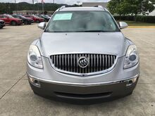 2010_Buick_Enclave_CXL w/1XL_ Decatur AL