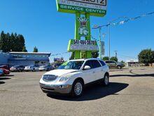 2010_Buick_Enclave_CXL w/1XL_ Eugene OR
