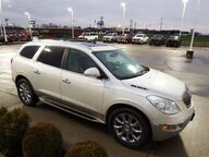 2010 Buick Enclave CXL w/2XL Richmond KY
