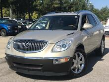 2010_Buick_Enclave_FWD 4dr CXL w/2XL_ Cary NC