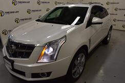 2010_CADILLAC_SRX PERFORMANCE__ Kansas City MO