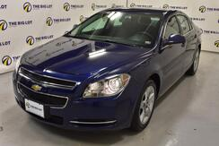 2010_CHEVROLET_MALIBU 1LT__ Kansas City MO