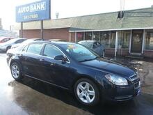 2010_CHEVROLET_MALIBU_1LT_ Kansas City MO