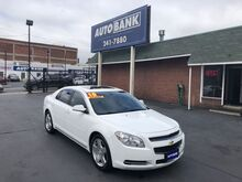 2010_CHEVROLET_MALIBU_2LT_ Kansas City MO
