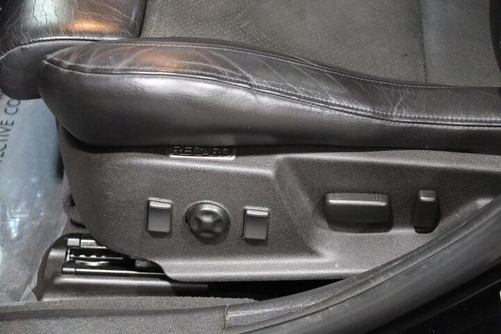 2010 Cadillac CTS-V 4dr Sedan Chicago IL