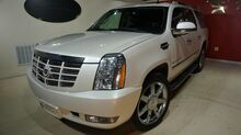 2010_Cadillac_Escalade ESV_Luxury_ Indianapolis IN