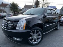 2010_Cadillac_Escalade EXT_Luxury_ Whitehall PA
