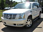 2010 Cadillac Escalade w/ BACK UP CAMERA & LEATHER SEATS