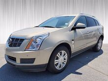 2010_Cadillac_SRX_Luxury Collection_ Columbus GA