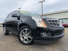 2010_Cadillac_SRX_Performance Collection_ Jackson MS