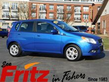 2010_Chevrolet_Aveo_LT w/1LT_ Fishers IN