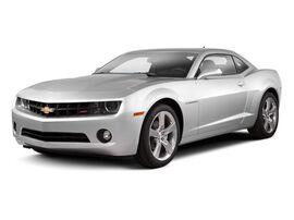 2010_Chevrolet_Camaro_1LT_ Phoenix AZ