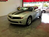 2010 Chevrolet Camaro 1LT Decatur AL