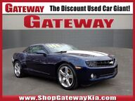 2010 Chevrolet Camaro 2LT Warrington PA