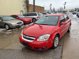 2010_Chevrolet_Cobalt_LT w/1LT_ Cleveland OH