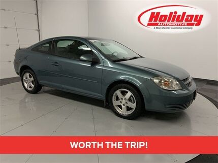 2010_Chevrolet_Cobalt_LT with 2LT_ Fond du Lac WI