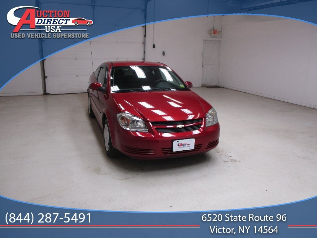 Cobalt chevy cobalt 2 door : Cars for sale at Auction Direct USA