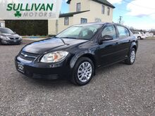 2010_Chevrolet_Cobalt_LT1 Sedan_ Woodbine NJ