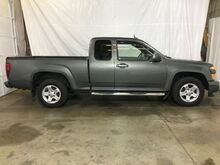 2010_Chevrolet_Colorado_LT1 Ext. Cab 2WD_ Middletown OH