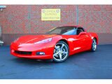2010 Chevrolet Corvette Base Kansas City KS