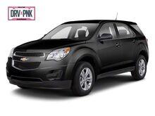 2010_Chevrolet_Equinox_LT w/1LT_ Pembroke Pines FL
