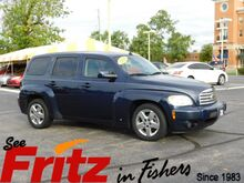 2010_Chevrolet_HHR_LT w/1LT_ Fishers IN