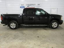 2010_Chevrolet_Silverado 1500_LT_ Watertown SD