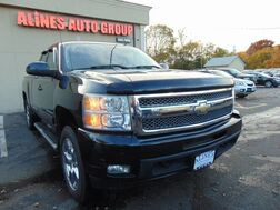 2010_Chevrolet_Silverado 1500_LTZ_ Patchogue NY