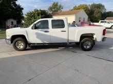 2010_Chevrolet_Silverado 2500HD_Work Truck_ Glenwood IA