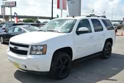 2010_Chevrolet_Tahoe_LT 2WD_ Houston TX