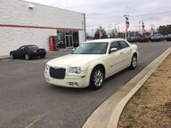 2010 Chrysler 300 300C Hemi Decatur AL